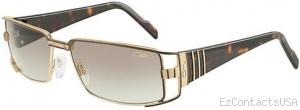 Cazal 9027 Sunglasses - Cazal