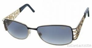 Cazal 9030 Sunglasses - Cazal