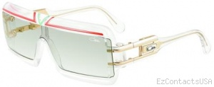 Cazal Legends 856 Sunglasses - Cazal