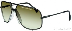 Cazal Legends 902 Sunglasses - Cazal