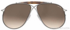 Tom Ford FT0193 Sunglasses - Tom Ford