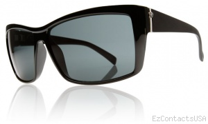 Electric Riff Raff Sunglasses - Electric
