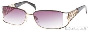 Diva 4147 Sunglasses - Diva