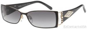 Diva 4150 Sunglasses - Diva