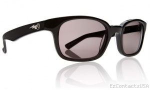 Electric Knuckle Sunglasses - Electric