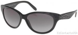 Diva 4160 Sunglasses - Diva