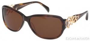 Diva 4161 Sunglasses - Diva