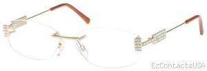 Diva 5265 Eyeglasses - Diva
