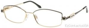 Diva 5287 Eyeglasses - Diva