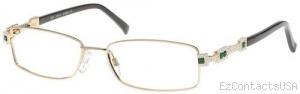 Diva 5290 Eyeglasses - Diva