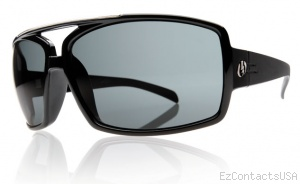 Electric Ohm III Sunglasses - Electric