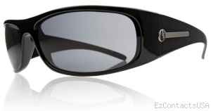 Electric G Seven Sunglasses - Electric