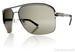 Electric Vegus Sunglasses - Electric