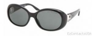 Ralph Lauren RL8074 Sunglasses - Ralph Lauren