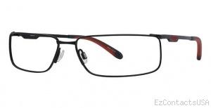 Puma 15271 Eyeglasses - Puma