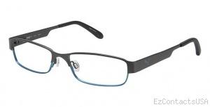 Puma 15277 Eyeglasses - Puma