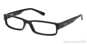 Puma 15280 Eyeglasses - Puma