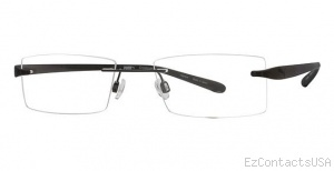 Puma 15288 Eyeglasses - Puma