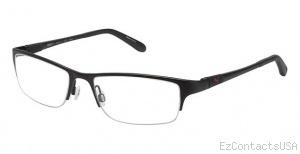 Puma 15305 Eyeglasses - Puma