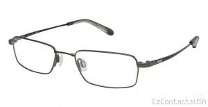 Puma 15319 Eyeglasses - Puma