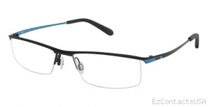 Puma 15321 Eyeglasses - Puma
