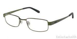 Puma 15322 Eyeglasses - Puma