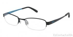 Puma 15323 Eyeglasses - Puma