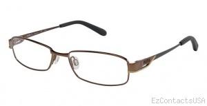 Puma 15324 Eyeglasses - Puma