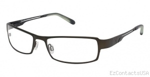 Puma 15325 Eyeglasses - Puma