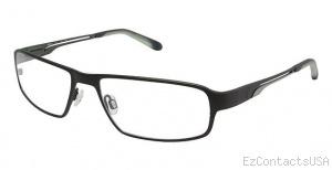 Puma 15326 Eyeglasses - Puma
