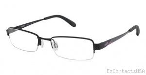 Puma 15327 Eyeglasses - Puma