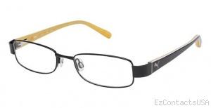 Puma 15328 Eyeglasses - Puma