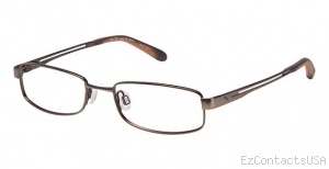 Puma 15335 Eyeglasses - Puma