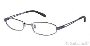 Puma 15336 Eyeglasses - Puma