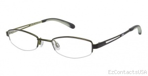 Puma 15337 Eyeglasses - Puma