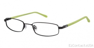 Puma 15338 Eyeglasses - Puma