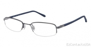Puma 15339 Eyeglasses - Puma