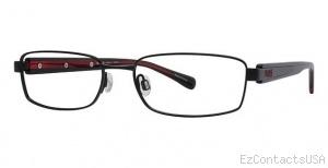 Puma 15274 Eyeglasses - Puma