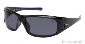 Puma 15087 Sunglasses - Puma