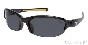 Puma 15088 Sunglasses - Puma