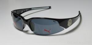 Puma 15093 Sunglasses - Puma