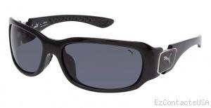 Puma 15100 Sunglasses - Puma