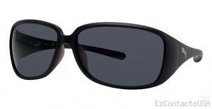 Puma 15110 Sunglasses - Puma
