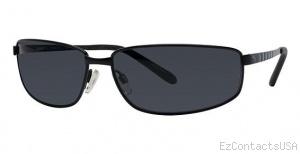 Puma 15111 Sunglasses - Puma