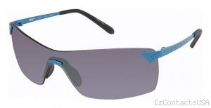 Puma 15112 Sunglasses - Puma