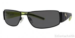 Puma 15113 Sunglasses  - Puma
