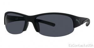 Puma 15116 Sunglasses - Puma