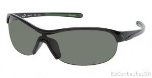 Puma 15117 Sunglasses - Puma