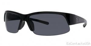 Puma 15118 Sunglasses - Puma