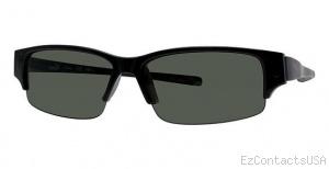Puma 15122P Sunglasses - Puma